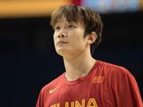 前瞻:世预赛中国首战香港