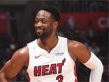 放大镜五场NBA推荐