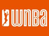 WNBA:火花VS飞翼