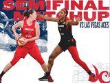 WNBA:神秘人VS王牌