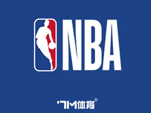 NBA常规赛:多伦多猛龙VS芝加哥公牛