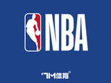 NBA西部决赛G1:洛杉矶湖人VS丹佛掘金