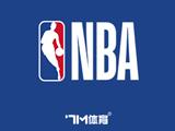 NBA季后赛:快船VS爵士